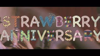 "髭 ""EXTRA STRAWBERRY ANNIVERSARY"" (Official Music Video)"