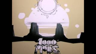 1000mods - Track Me (Live)
