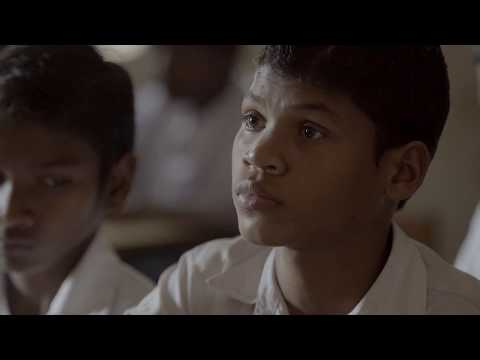 Trailer: The First Learners by Akshaya Patra