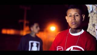 AB Perez Feat. QBA - De Sueño A Realidad | Video Oficial | HD