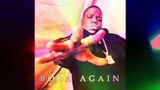 Notorious B.I.G. & Eminem- Dead Wrong Screwed & Chopped Remix