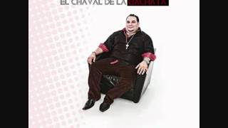 Amar Sin Ser Amado (Audio) - El Chaval (Video)
