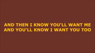 Don't Be Cruel (Cheap Trick karaoke) .wmv