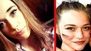 Vermisst: Was geschah mit Leonie G. (15) ?
