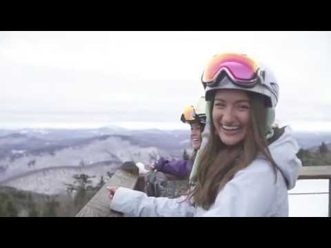 Killington Resort   - © Killington Resort
