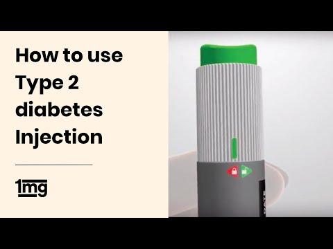 Sangsues pour la jambe du diabète