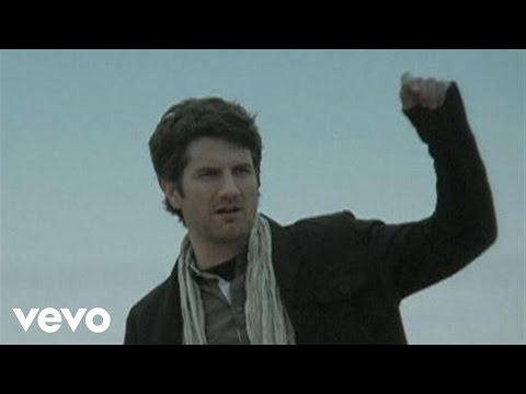 Matt Nathanson - Falling Apart