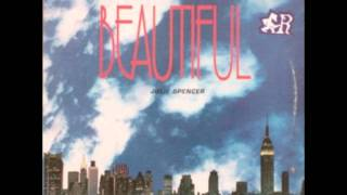Julie Spencer - Beautiful (Club Mix)