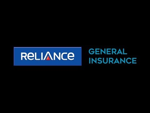 mp4 Insurance Reliance, download Insurance Reliance video klip Insurance Reliance