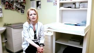 Lekarz Rodzinny - GP - Doświadczenie Zawodowe Z Polski I Anglii - Green Surgery Manchester