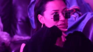 Kat Dahlia   I'm Doing Good (Official Video)