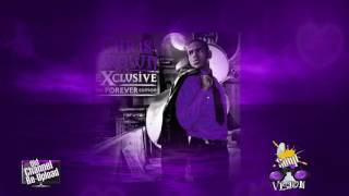 Chris Brown - Damage (Chopped & Screwed By DJ Soup)
