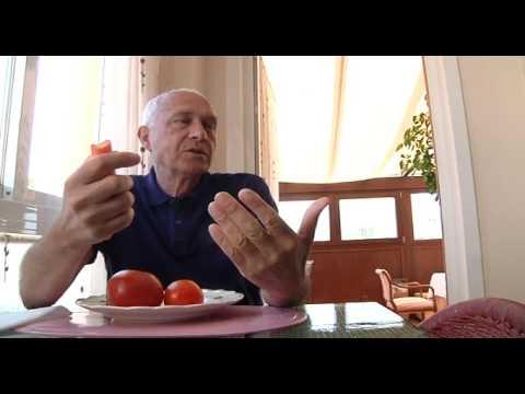 El menú del régimen eficaz para el adelgazamiento a 5 kg en un mes en las condiciones de casa