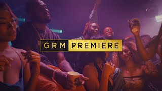 Young T & Bugsey   Don't Rush (ft. Headie One) [Music Video] | GRM Daily