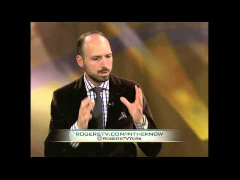 Video Dr. Mike ND - Who can Benefit from Naturopathic Medicine?