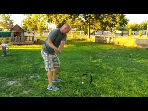 SKLZ Pure Path Golf Swing Tool