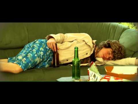 Die alkoholische Kodierung in krasnojarske
