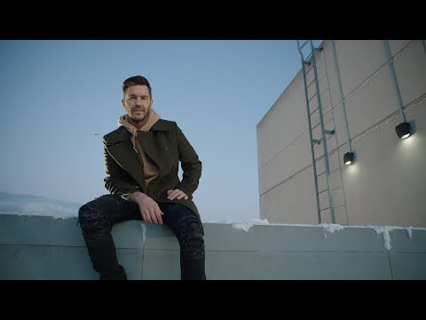 Andy Grammer Don't Give Up On Me Music From The Original Motion Picture