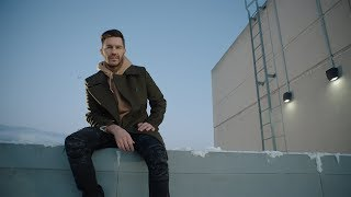 "Andy Grammer   ""Don't Give Up On Me"" [Official Video From The Five Feet Apart Film]"