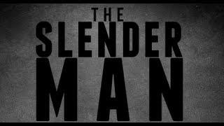 The Slender Man - Volledige Film (Full Movie) - 2013 (Met Nederlandse ondertiteling)