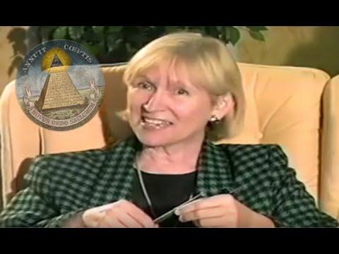 Illuminati Wife Tells All - The Kay Griggs Story (full)