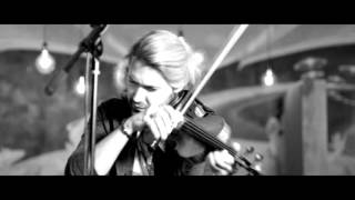 David Garrett   Dangerous (Live In New York 2015)