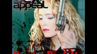 S.e.x.appeal - Russian Roulette (3H Records) [Full Album]