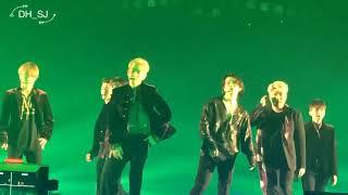 Gambar cover One More Time (Otra Vez) Super Junior - (Donghae Focus ) #SS7EncoreinBKK ~ 11.11.18