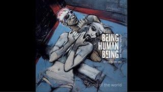 Erik Truffaz & Murcof    Being Human Being (Complete Album  Álbum Completo)