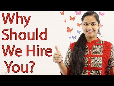 mp4 Hiring Meaning In Hindi, download Hiring Meaning In Hindi video klip Hiring Meaning In Hindi