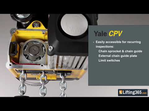 lifting equipment Video Preview