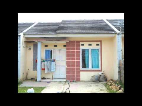Video Over Kredit Rumah Murah Kpr Btn Bersubsidi