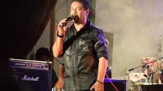 anatha maruthe song mp3 - मुफ्त ऑनलाइन वीडियो