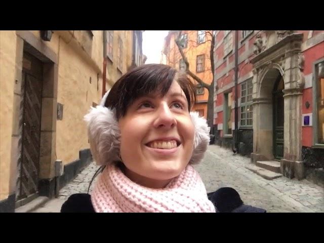 Travel Memories Pre-COVID