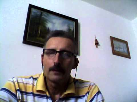 Les recommandations cliniques sur le traitement du psoriasis