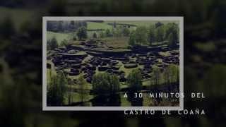 Video del alojamiento Apartamentos Castrovaselle