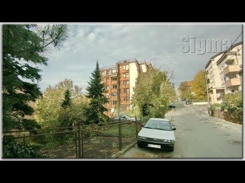 Stan Centar cukarica SremČica 63m2 45000e