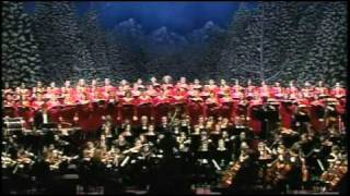 The Melodies of Christmas 2007 (28 Years)