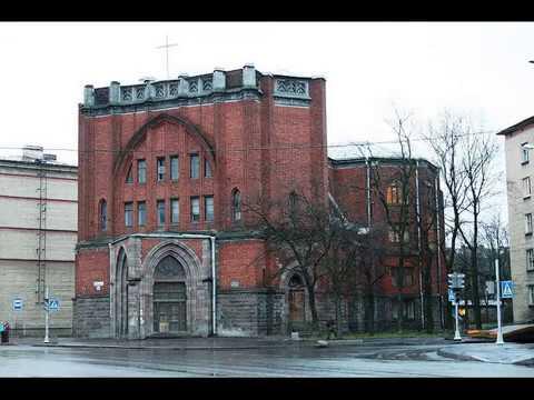 Церковь косьмы и дамиана в королеве расписание
