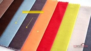 Мебельная ткань Aya Арт.: MT-00025