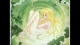 Yoko Kanno - Blue Tone