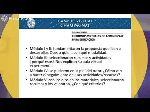 Coloquios 2019 - Diplo UCH