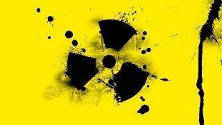 Загадочная радиация в Европе - постановка или реальность?