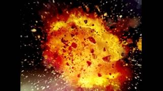 Chris Zabriskie   But Enough About Me Bill Paxton (Direct To Video)