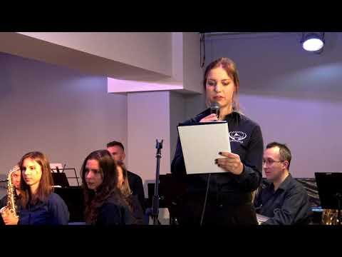 """Challenge – Orkiestry dętej """"Kosynierzy"""" z Luborzycy"""
