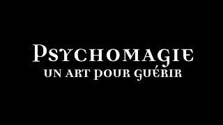 La psychomagie de Jodorowsky