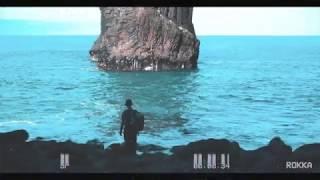 Lo-Fi ● FPV Drone x Portugal ● Madeira Island 2020