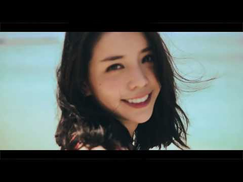 Ciao潮旅 11月號 CoverStory 李毓芬 x 浪漫天堂 夏威夷