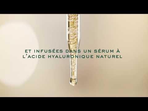 Nuxe Super Serum [10] - Le Concentré Anti-âge Universel Fl Pipette/30ml