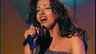 Top 20 Best Eurovision Songs Ever
